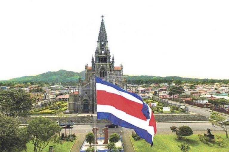 costa-rica4-768x432